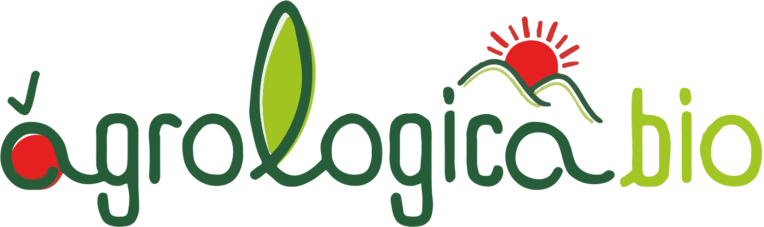 Agrologica OP